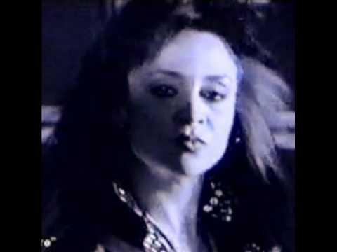 Malibu Barbi - Lords Of The Night