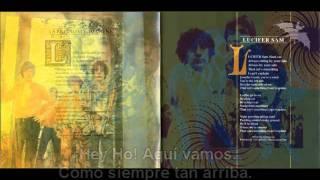 Скачать Pink Floyd 04 Flaming Spanish Subtitles Subtítulos En Español