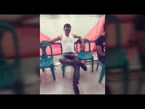 Lifestyle- Workout Motivation | Daughter Brother |Foysal Ahmed Raaj| A to Z VideosBD|