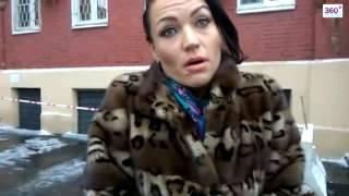 """""""На защите всех женщин России"""": певица Дейнега подает в суд на Депардье"""
