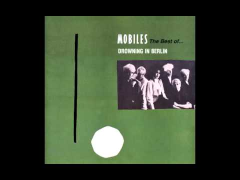 Mobiles - Build Me Up Buttercup (The Foundations Cover) mp3