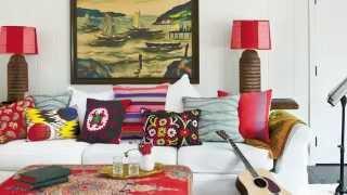 10 Beach House Essentials | Seaside Design | Coastal Living