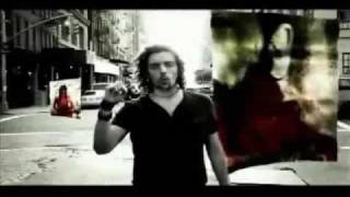 one day - matisyahu (official video with lyrics)