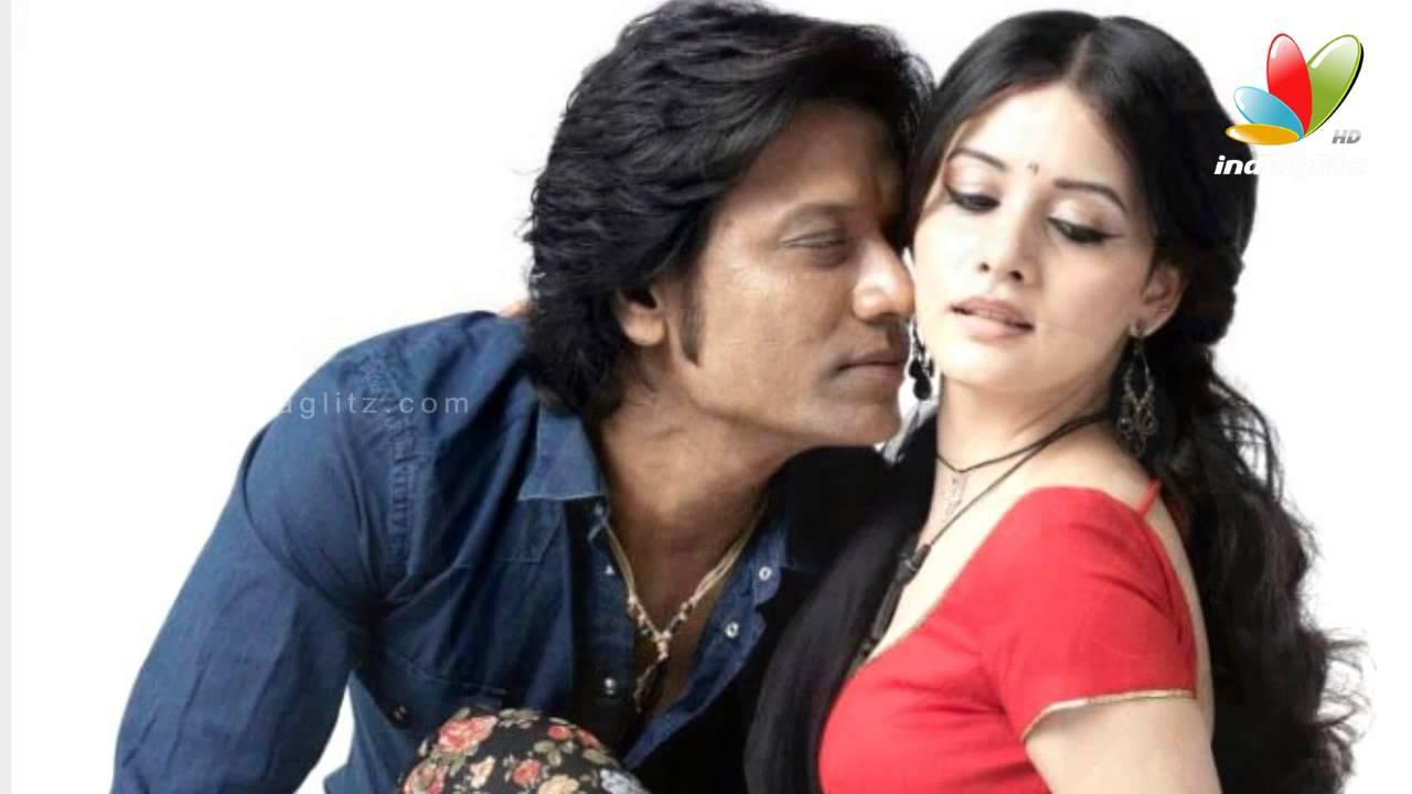 sj surya movie free