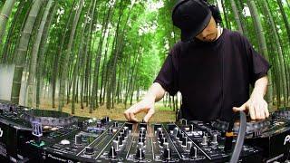 Yamato DJ Performance - AUTUMN -
