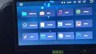 How to root your android 8 oreo head unit xtrons te103ap