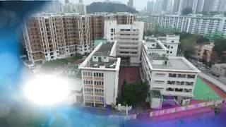 Publication Date: 2017-09-29 | Video Title: 瑪利諾神父教會學校40周年校慶