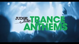 Judge Jules Trance Anthems - TV Commercial