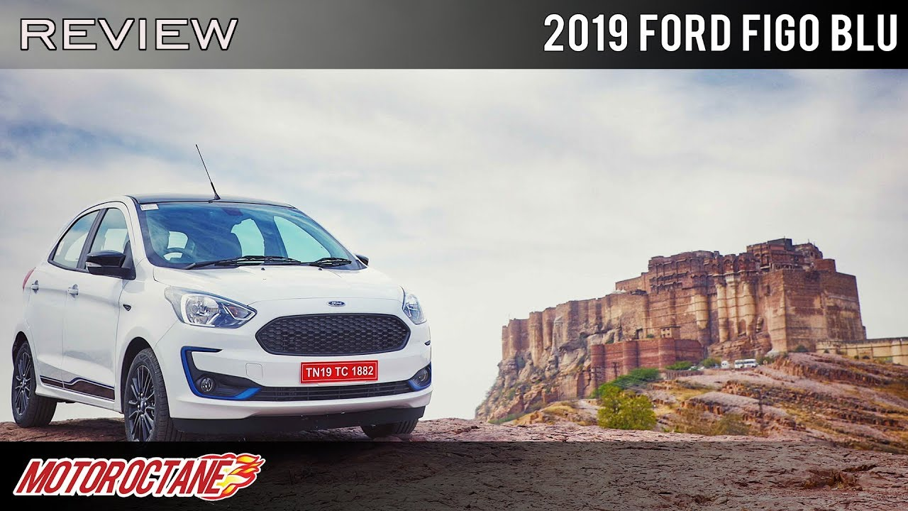 Ford Figo production to start on 15th February  Spotted in India