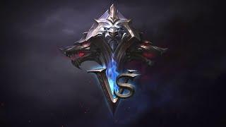 League of Legends - VS 2018 Legendary Skins Trailer