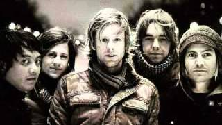 Switchfoot - Your Love Is A Gun (Bullet Soul Early Version) 2009