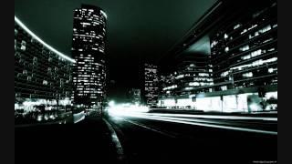 Hazem Beltagui - City Lights (Original Mix)