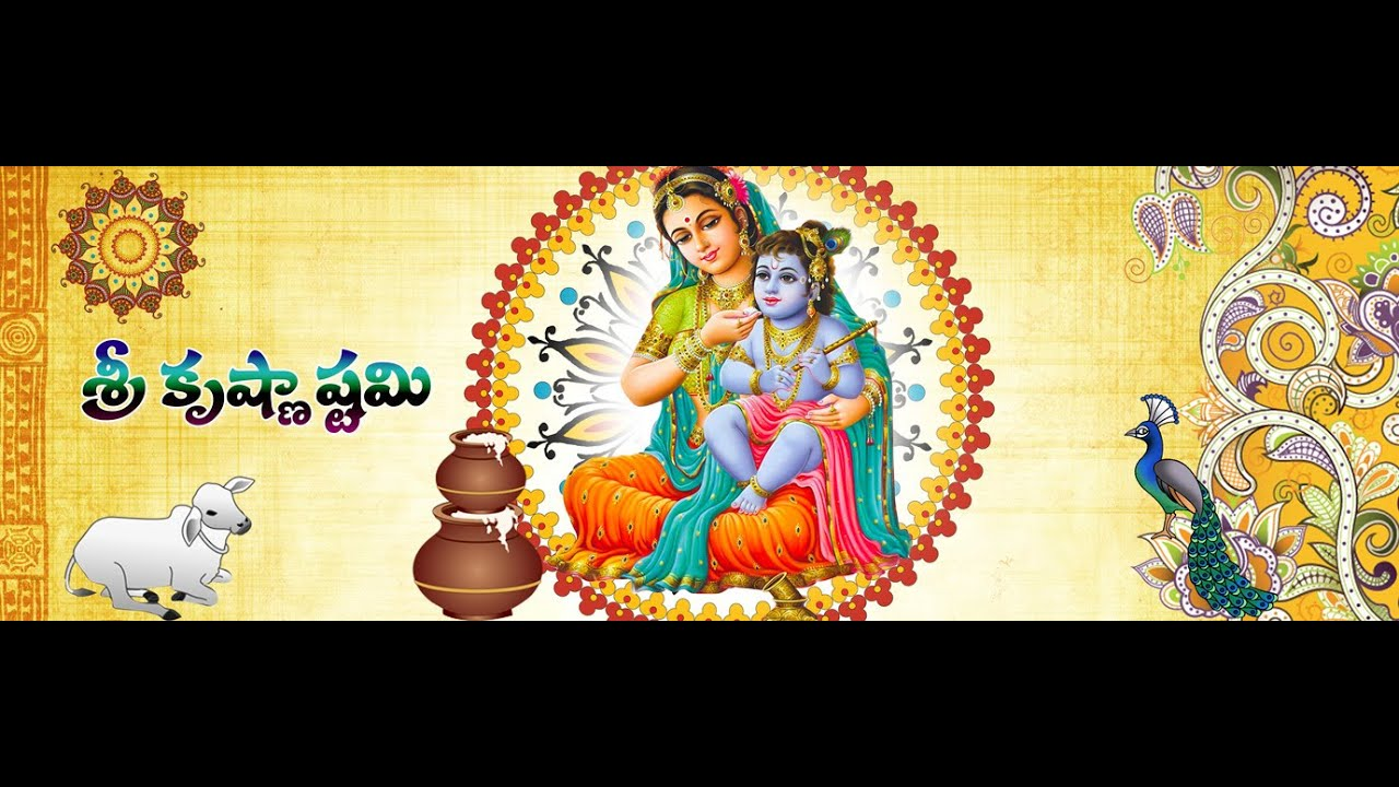 krishna janmashtami essay Janmashtami, the birthday of lord krishna is celebrated with great devotion and enthusiasm in india in the month of july or august when is & how many days until krishna janmashtami in 2018.