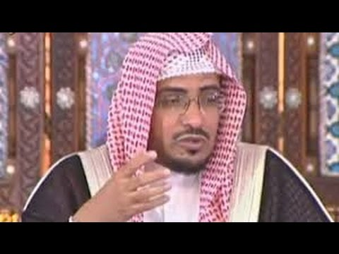 Dua'a is Ibadah.. take the chance.. By,  Sheikh Salih Al-Maghamsi