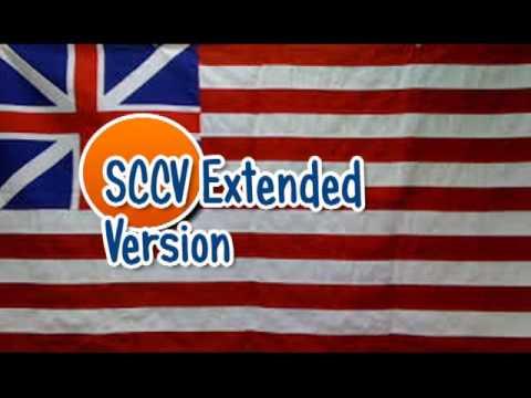Alton McClain   Destiny   It Must Be Love (Extended Version SCCV)