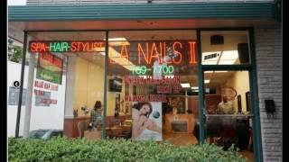 La Nails Hairstyles   Arlington, Virginia, 22204