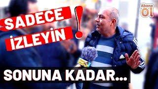 17 yıl NAMAZ kıldım AKP yüzünden ATEİST oldum  Yorum Sizlerin...