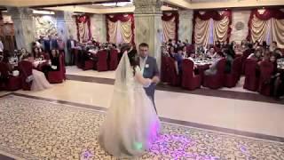 Красивая армянская свадьба Качаван & Марета 16 3 19 Благовещенск