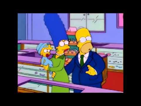 Funda Homero - YouTube