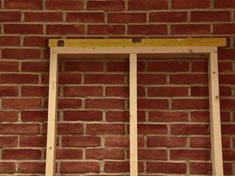 partition-wall-building:-how-to-do-it