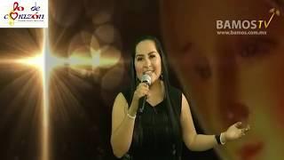 Baixar Al Corazón Benigno de María Alice Cano Cantautora Católica