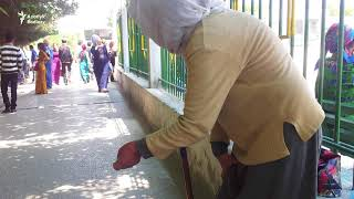 Video Aşgabatda polisiýa 'barha köpelýän' dilegçileri ýowuz daraýar download MP3, 3GP, MP4, WEBM, AVI, FLV Agustus 2018