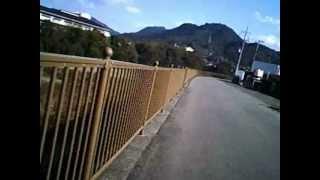 和歌山県有田(ありだ)郡有田川町徳田(とくだ)にある鉄道公園。 有田...