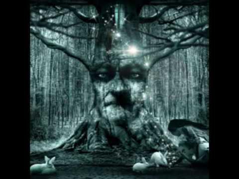 03. Josiah De Disciple & LennonPercs - Lost Forest