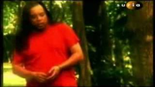 Music Video -> Ramli Sarip - Panah Beracun