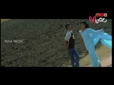 Anand Telugu Movie Songs - Charumathi I Love You