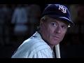 The Natural (1984) - Final Home Run scene