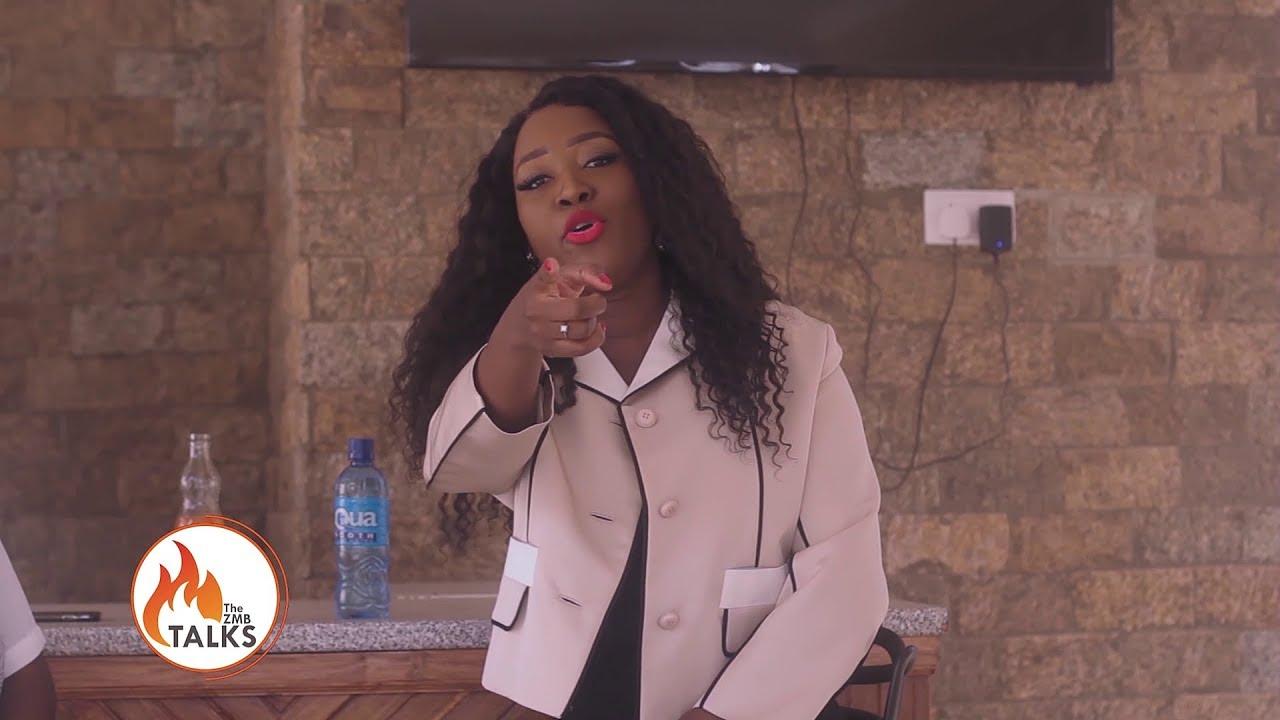 incontri single in Zambia Boost calibro hook up