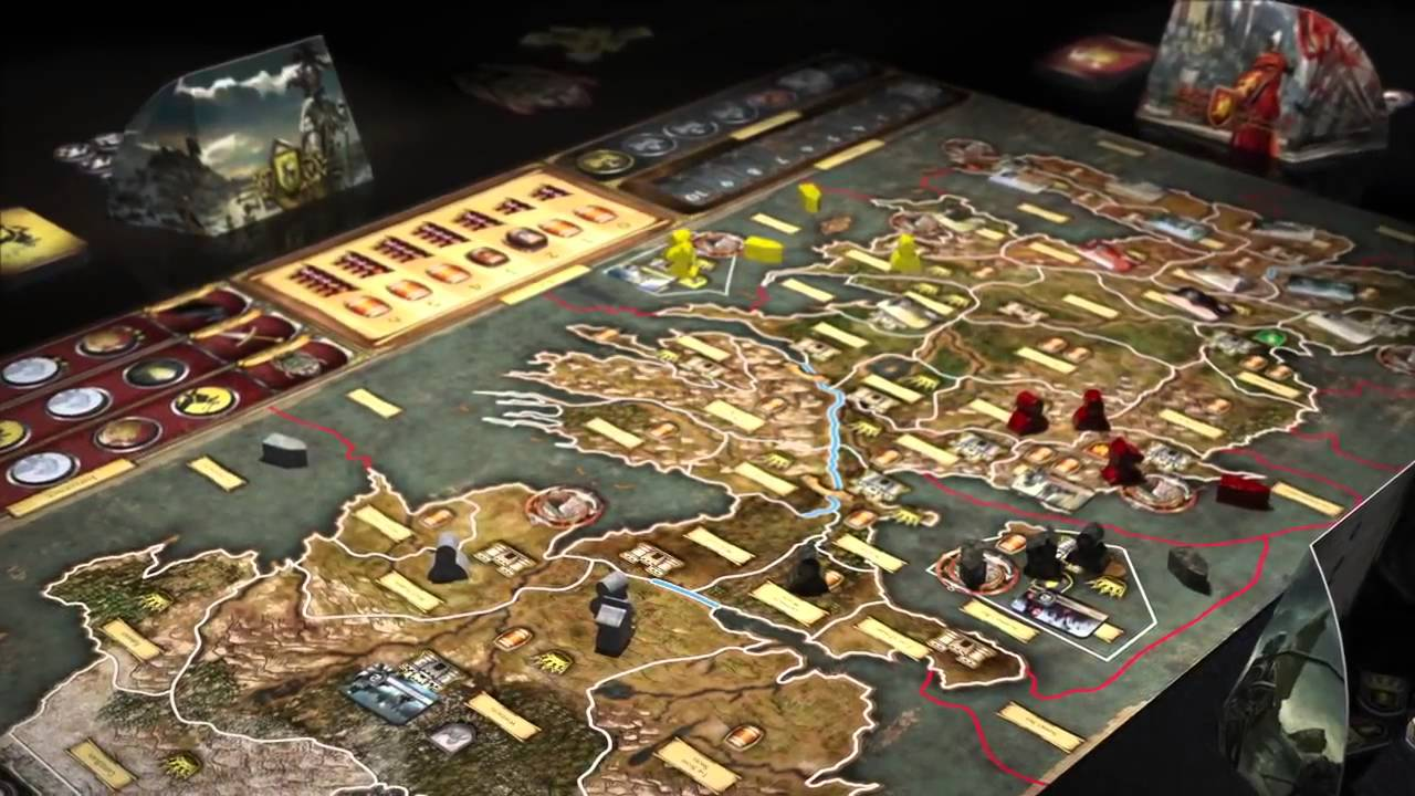 game of thrones jogo de tabuleiro online dating