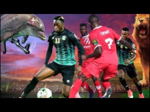 Hii ndiyo Njia Pekee ya Simba Kumfunga muarabu na As Vita, Abbas Pira