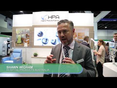 In the spotlight with Shawn Wigham, Mimsys Asia Pacific Pty Ltd