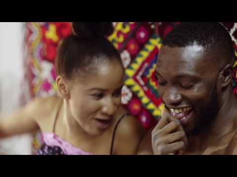 MTV Shuga: Down South – Episode 8 (Head in the Sand)