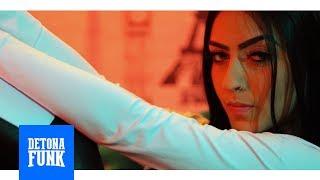 Download MC Mirella - Amiga Falsiane (Vídeo Clipe Oficial) (Thalees Produções) MP3 song and Music Video