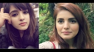 Shirley Setia VS Momina Mustehsan (Best Songs of All Time)
