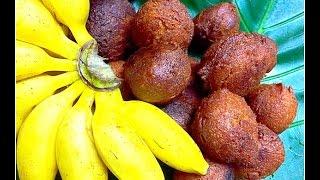 Download Video Unda Pori / Sweet Bonda Kerala Snack MP3 3GP MP4