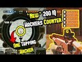 *NEW* Way to Counter Teleport Hackers | The Best One Tap In Siege History - Rainbow Six Siege