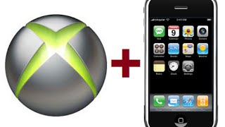 How To Record Xbox 360 / Ps3 Gameplay Off A Iphone