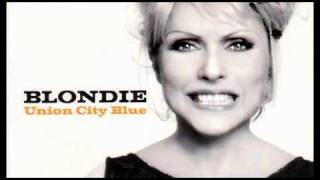 Blondie - Union City Blue (The OPM Poppy Mix)