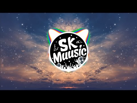 Ed Sheeran - Shape Of You (Major Lazer Remix) [ft. Nyla & Kranium]