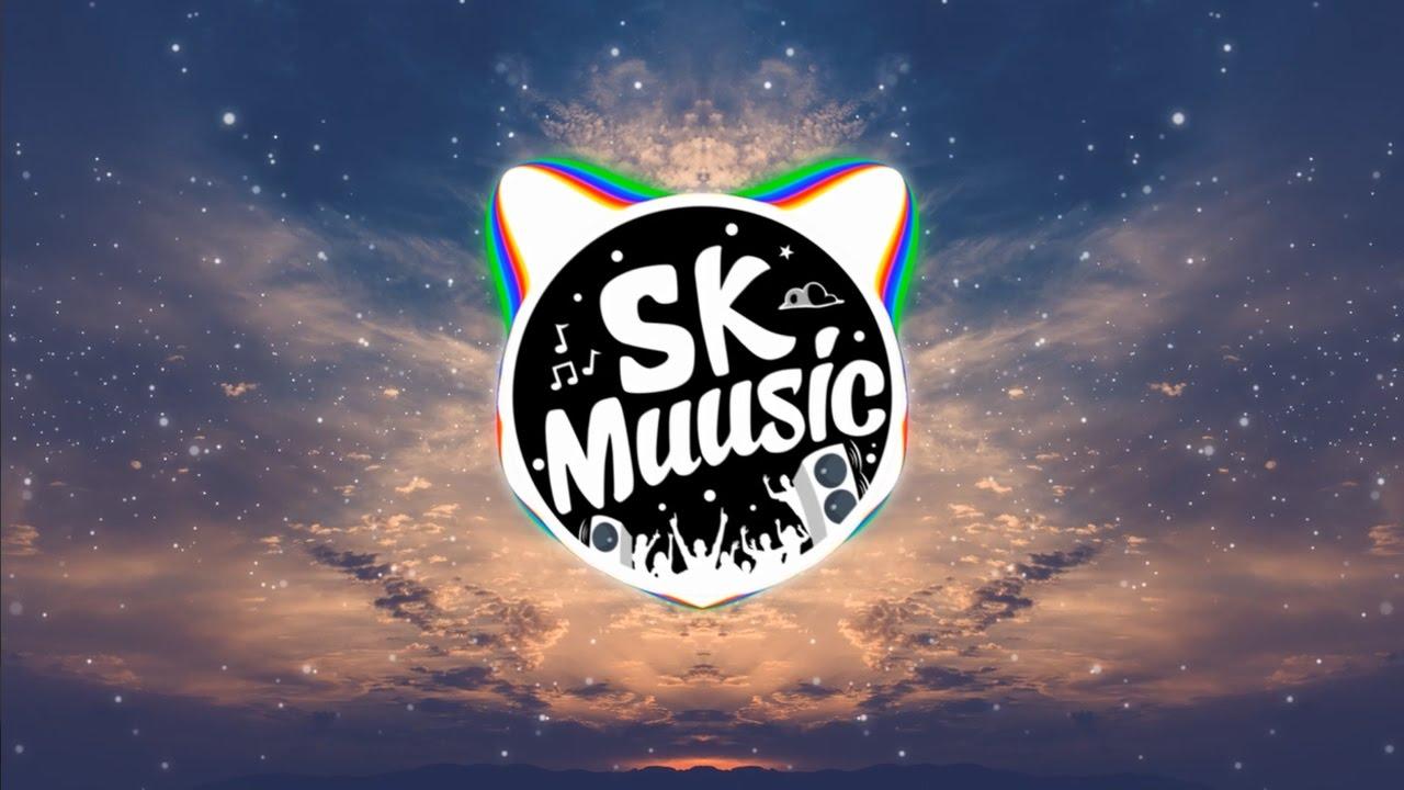 Download Ed Sheeran - Shape Of You (Major Lazer Remix) [ft. Nyla & Kranium]