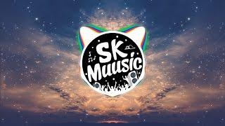 Ed Sheeran - Shape Of You (Major Lazer Remix) [ft. Nyla & Kranium]