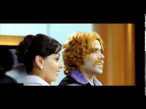 Kya super kool hain hum 3 full HD trailer
