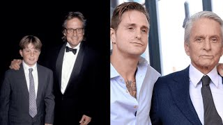 All The Shocking Stories Cameron Douglas Revealed In His Tell-All Memoir | MEAWW