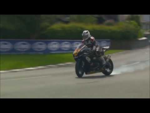 TT Isle of man History- Crashing History_ Insurance Motocycle