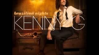 Kenny G | Bossa Real