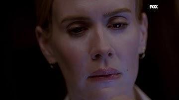 Sky American Horror Story: Apocalypse Trailer